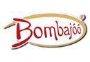 Bombastico