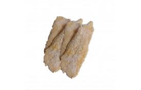 Pangasius filety obaľované 1kg