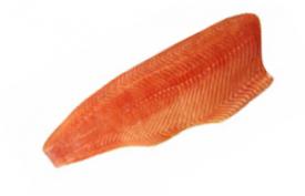 Losos filety PREMIUM (nórsko)