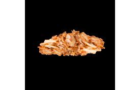 Gyros hot. kúsky, (kur. prsia) 1kg  KUKTA