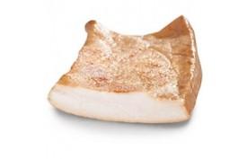 Údená slanina biela (mrazená)