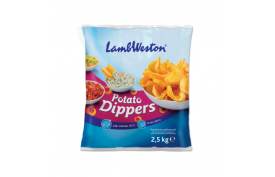 LW Dippers 2,5