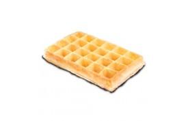 Bruselské wafle 80 g