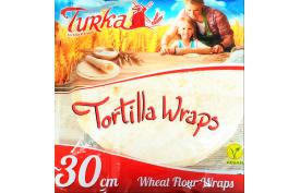 Tortilla 300 mm (18ks/bal)