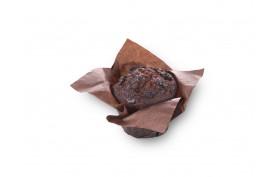 Čokoládový muffin 80g