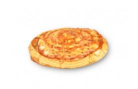 Pizza slimák, 110g