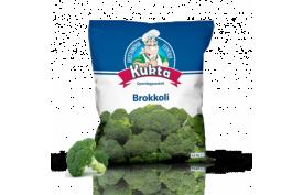 Brokolica 2,5  KUKTA