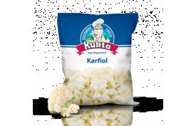 Karfiol 2,5  KUKTA