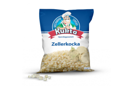 Zeller kocky 2,5  KUKTA