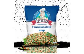 Francúzska zeleninová zmes 2,5  KUKTA