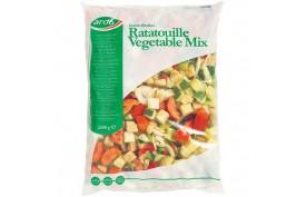 ARDO Zeleninová zmes Ratatouille