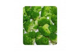 Brokolica kúsky na krémovú polievku 2,5kg