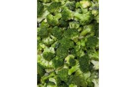Brokolica ružičky 2,5kg VK
