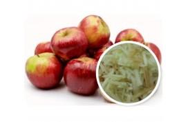 Jablko strúhané