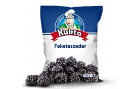 Černice 1 kg KUKTA