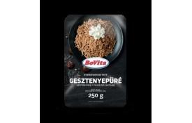 Gaštanové pyré 250g