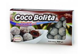 Coco Bolita kakaovokrémová 600g