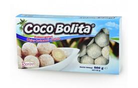 Coco Bolita s mliečnym krémom 600g