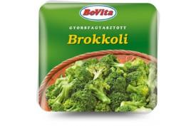 Brokolica 450g