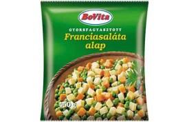 Francúzska zeleninová zmes 450g
