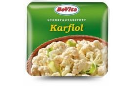 Karfiol 450g