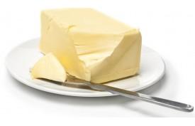 Maslo čerstvé