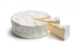 Camembert 47%