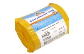 Eidam údený salámový syr  45%