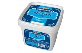 Tavený syr 1kg