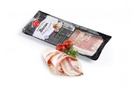 KEDVENC Krájaná slanina