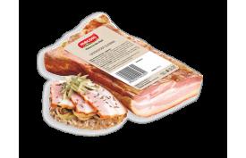Gazdovská slanina
