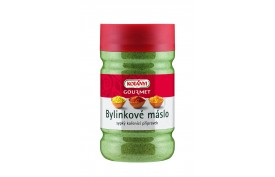 Bylinkové Maslo Dóza KOTÁNYI, 730g SK