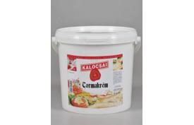 Chren strúhaný KALOCSAI 2,5kg