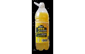 FruitKlasik Lemona s dužinou 2,5 kg
