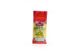 Promix-PK bezgluténová zmes na jemné pečivo 1kg