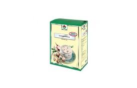 Hríbová polievka krémová, Hügli 2 kg
