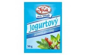 Jogurtový dressing, 30g