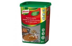 Knorr  Omáčka zo zeleného korenia, 1,2kg