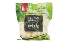 Karfiol v náleve 1 l