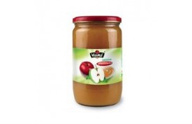 Jablkové pyré OTMA 710g