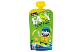 DV Exotic Party Hamé 110g