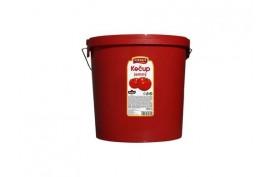 Kečup, 5kg