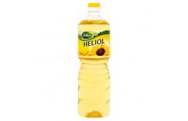 Heliol, slnečnicový olej 1 l