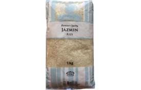 Jazmínová ryža AL GALLO, 1kg