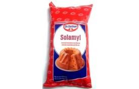 Solamyl Oetker 1 kg
