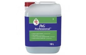 JAR Professional do umývačiek 10L