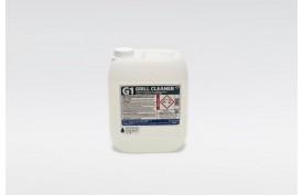 G1 Grill cleaner na konvektomat 5kg