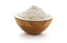 Pšeničná múka hladká T512  25kg