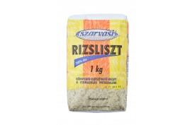 Ryžová múka 1kg