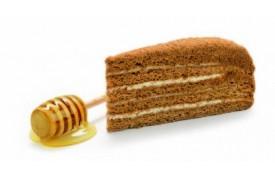 Medová torta ( 16x100g ) LL